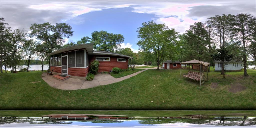3304 Riverview Drive Property Photo 27