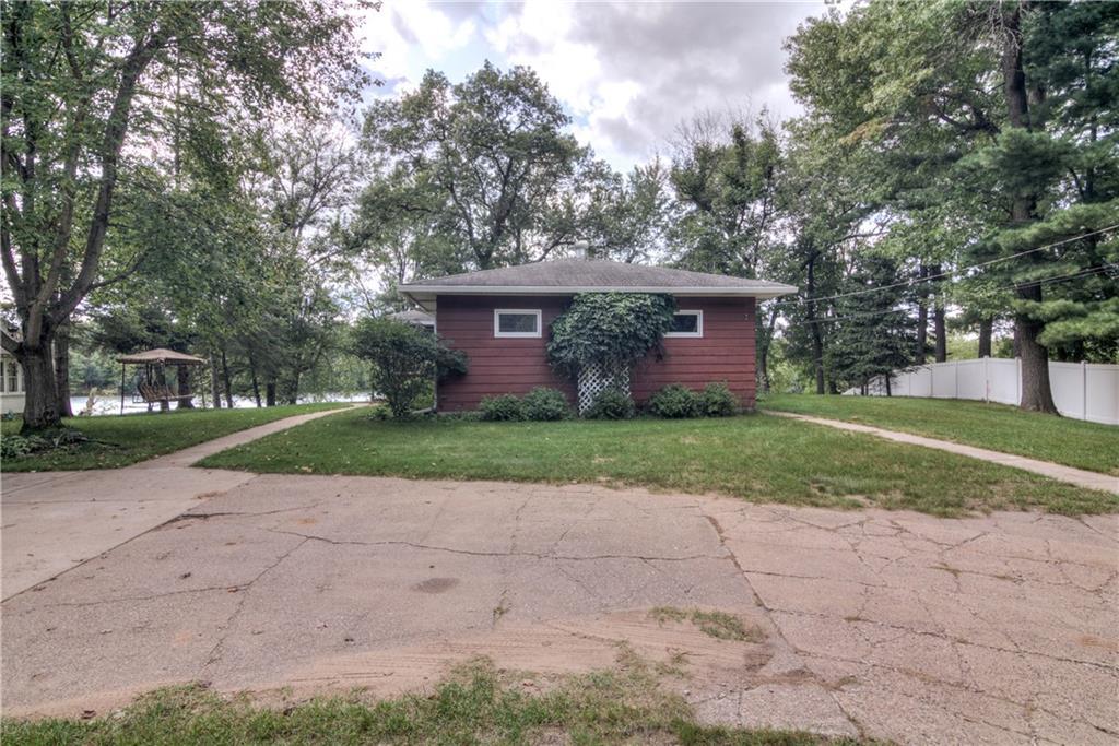 3304 Riverview Drive Property Photo 29