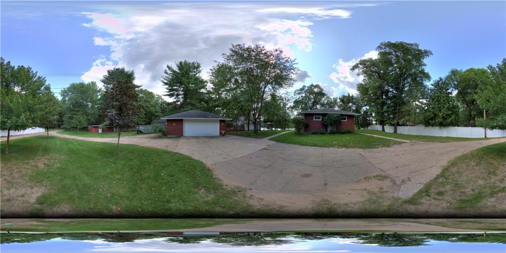 3304 Riverview Drive Property Photo 30