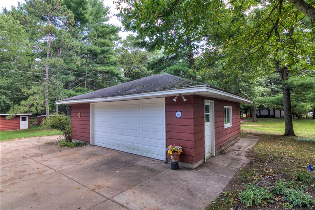 3304 Riverview Drive Property Photo 31