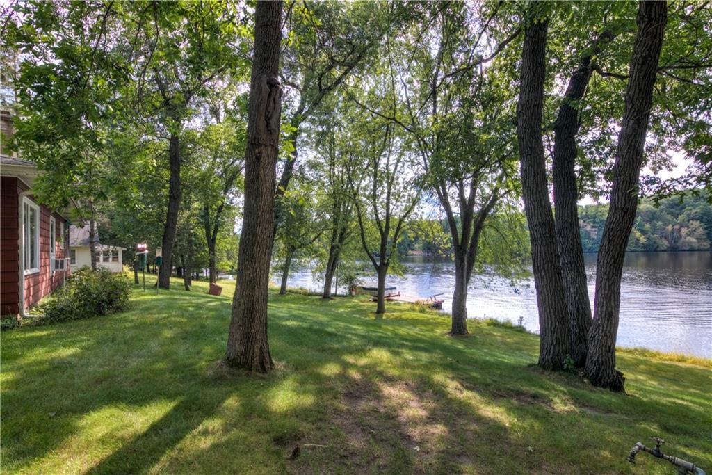 3304 Riverview Drive Property Photo 32