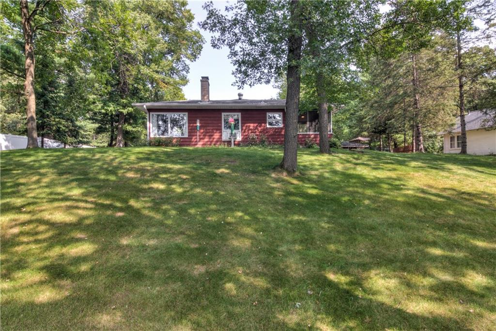 3304 Riverview Drive Property Photo 33
