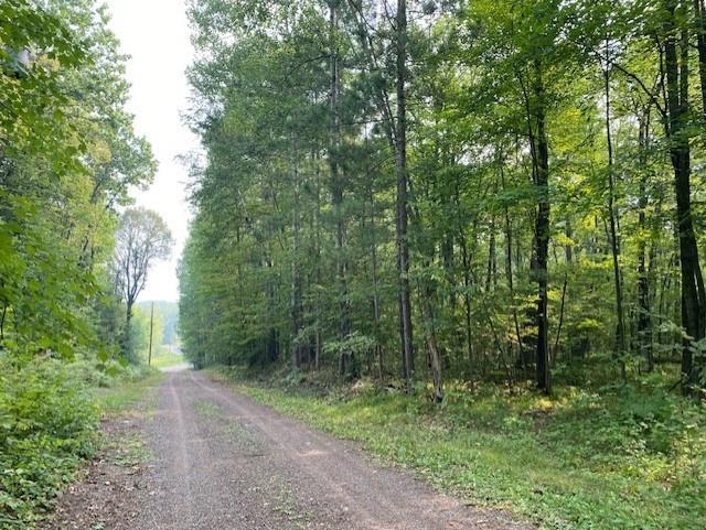 0 Haddick Road Property Photo