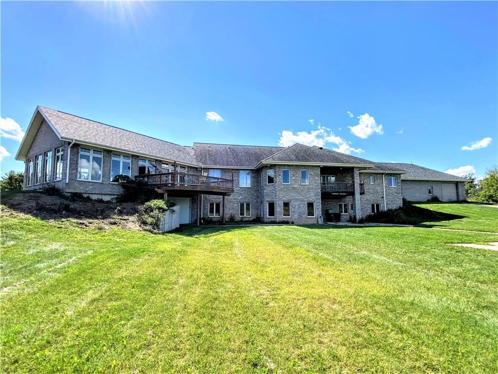 13003 205th Street Property Photo