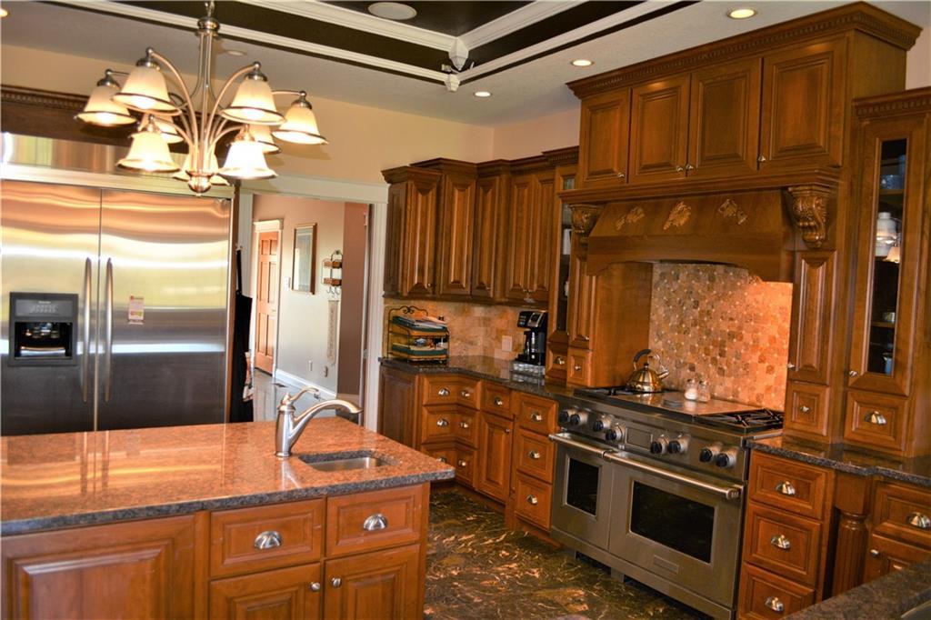 13003 205th Street Property Photo 20