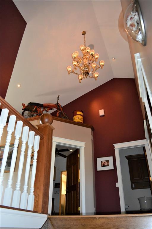 13003 205th Street Property Photo 24