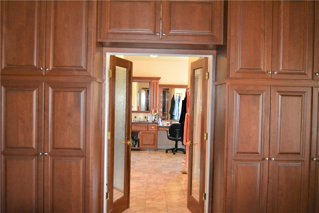 13003 205th Street Property Photo 27