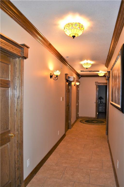 13003 205th Street Property Photo 39