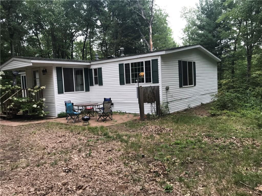25736 Firefly Ln Property Photo