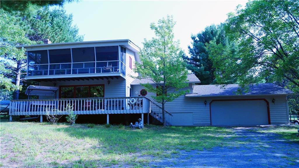 29127 Hanscom Lake Trailway Property Photo