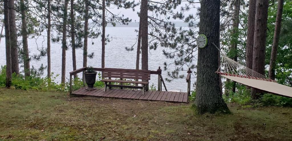 7564n Court Oreilles Lake Drive Property Photo 4