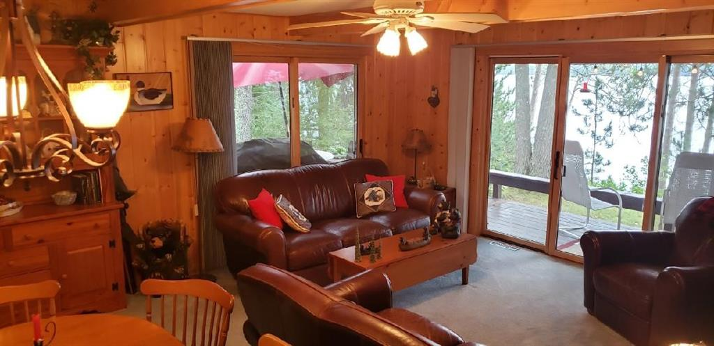 7564n Court Oreilles Lake Drive Property Photo 5