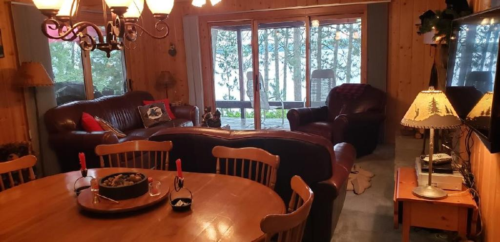 7564n Court Oreilles Lake Drive Property Photo 7