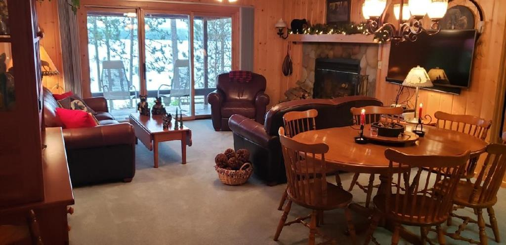 7564n Court Oreilles Lake Drive Property Photo 9