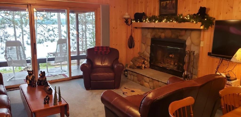 7564n Court Oreilles Lake Drive Property Photo 12