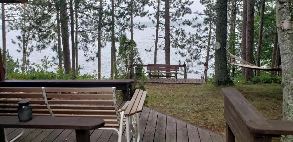 7564n Court Oreilles Lake Drive Property Photo 14