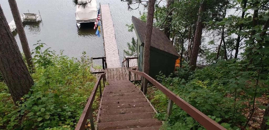7564n Court Oreilles Lake Drive Property Photo 20