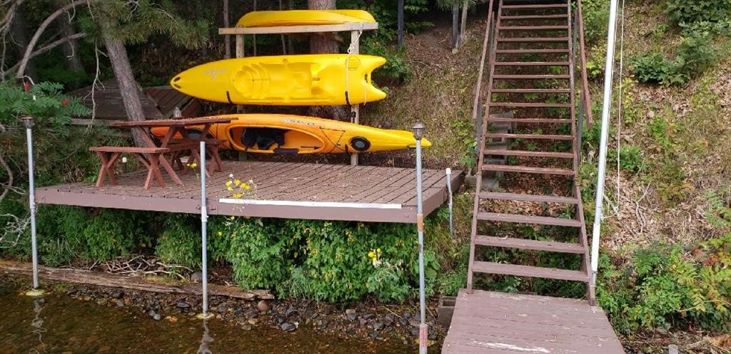 7564n Court Oreilles Lake Drive Property Photo 21
