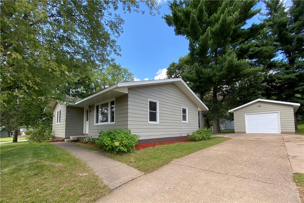 1350 Cameron Street Property Photo 1