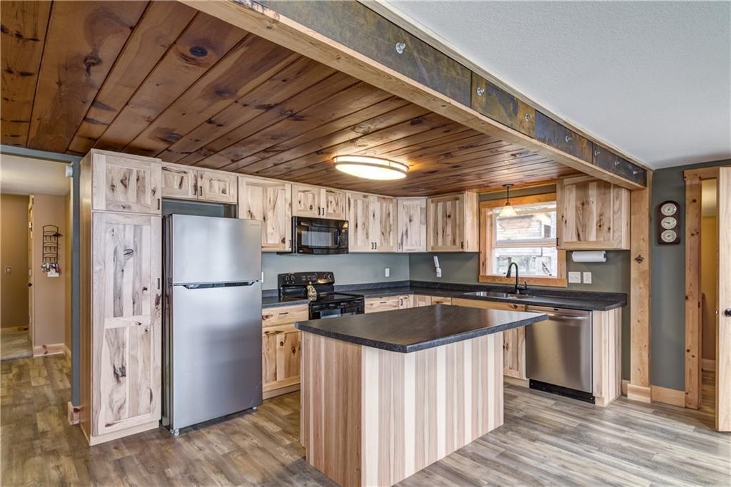 9769 N Thunderbird Road Property Photo 13