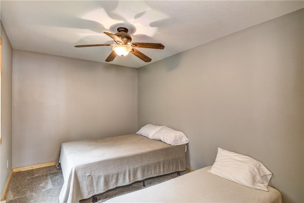 9769 N Thunderbird Road Property Photo 18
