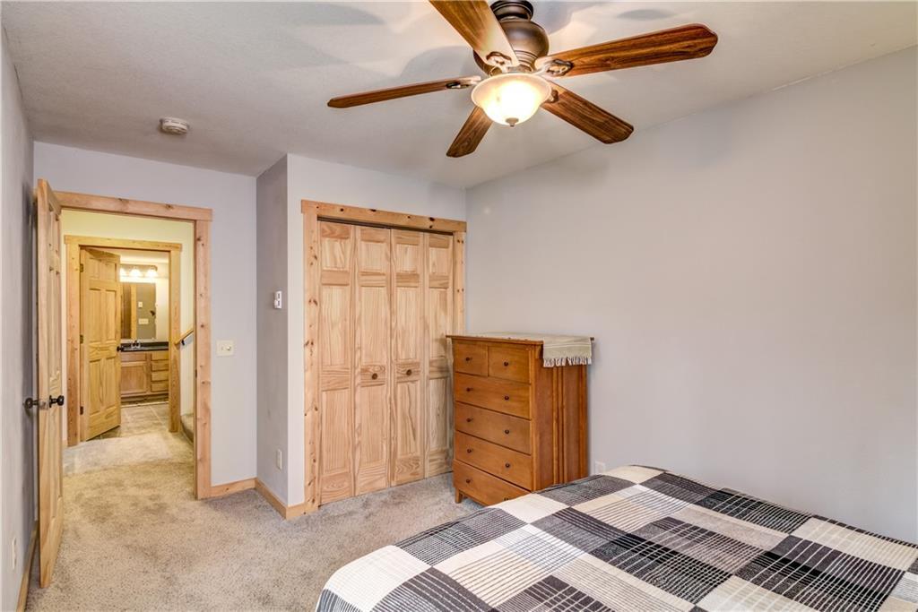 9769 N Thunderbird Road Property Photo 19