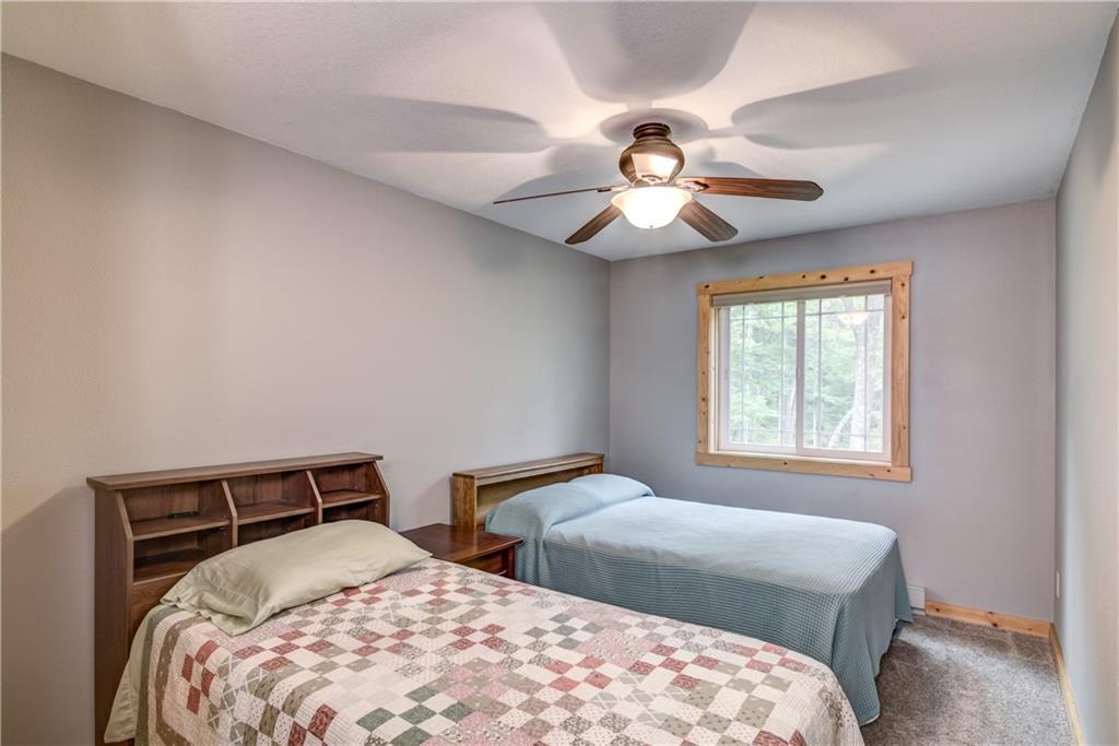 9769 N Thunderbird Road Property Photo 20
