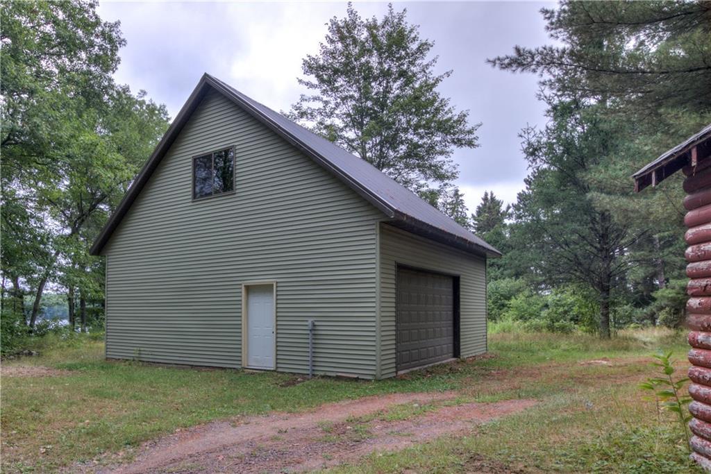9769 N Thunderbird Road Property Photo 26