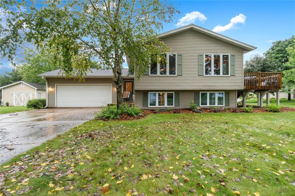 9844 171st Street Property Photo