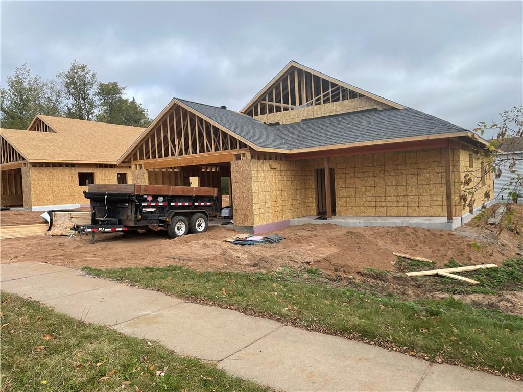 607 S Wisconsin Avenue Property Photo 1