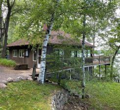 1733 S Deer Lake Circle Property Photo