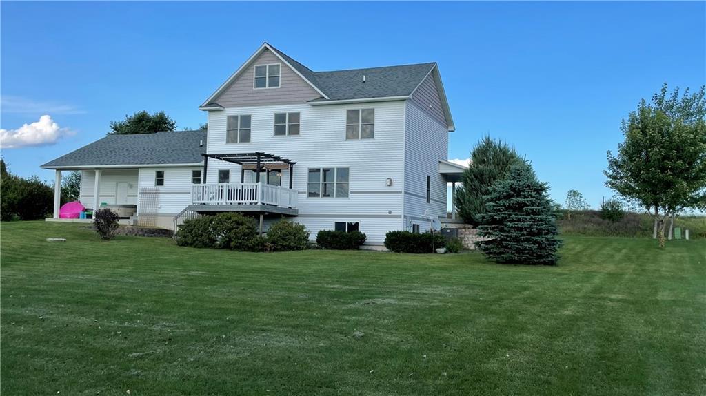 10156 162nd Street Property Photo 3