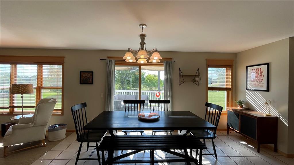 10156 162nd Street Property Photo 8