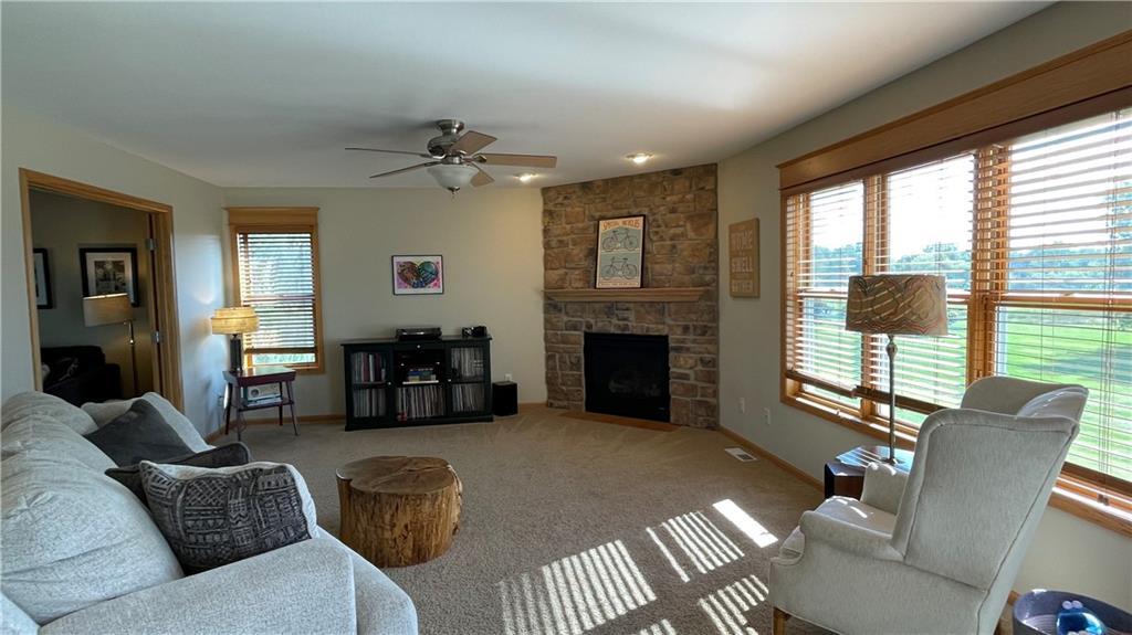 10156 162nd Street Property Photo 9