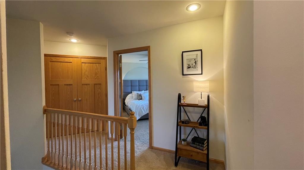 10156 162nd Street Property Photo 13