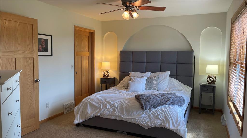 10156 162nd Street Property Photo 14