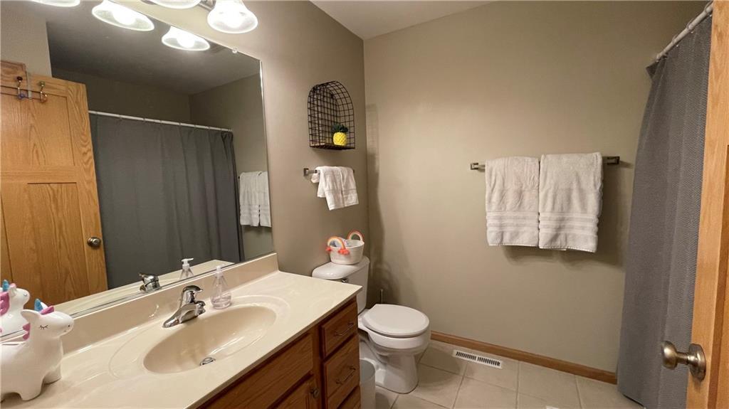10156 162nd Street Property Photo 18