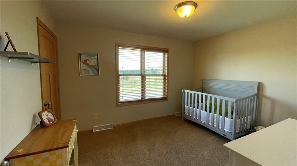 10156 162nd Street Property Photo 19