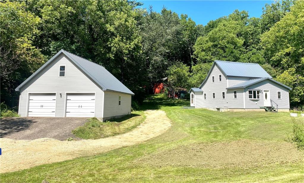 S1341 Deer Creek Road Property Photo
