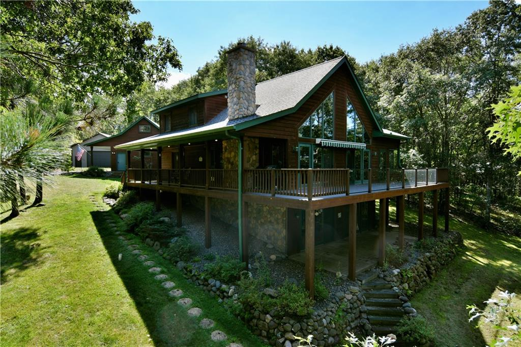 30969 Red Fox Trail Property Photo