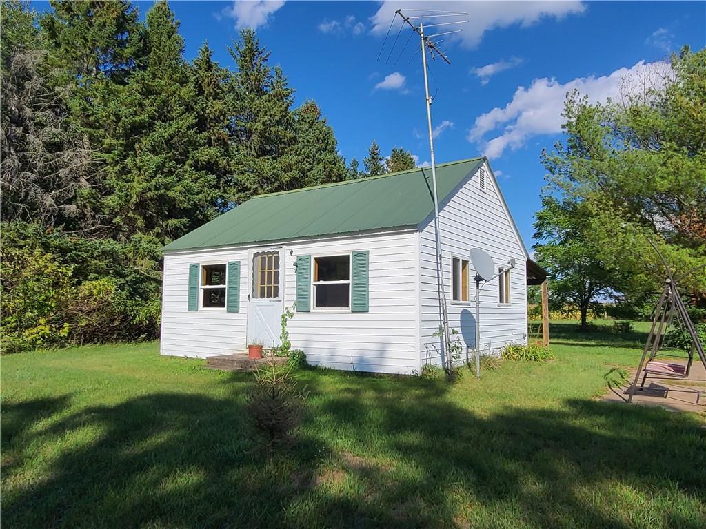 27570 Shake Road Property Photo