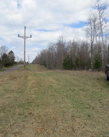 Xxxx Pratt Road Property Photo