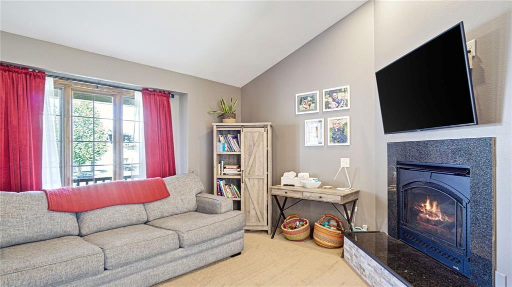 2204 Tower Ridge Road Property Photo 11
