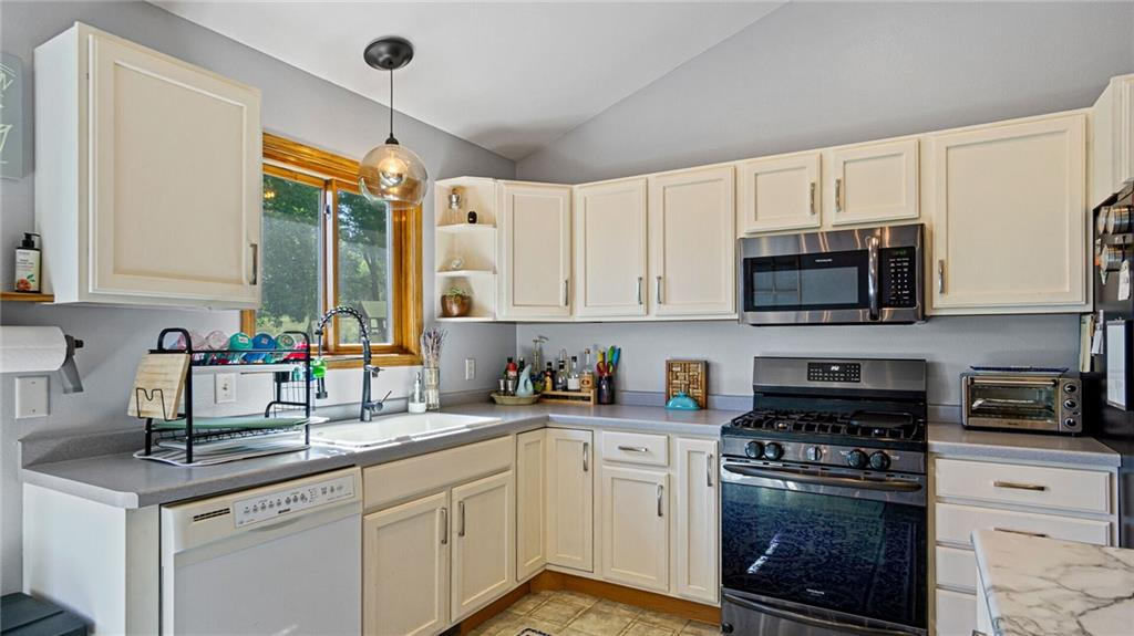 2204 Tower Ridge Road Property Photo 18