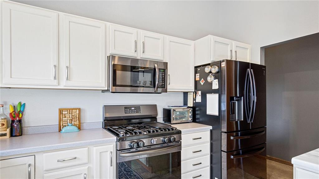 2204 Tower Ridge Road Property Photo 20