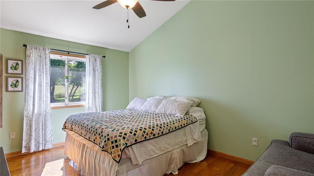 2204 Tower Ridge Road Property Photo 21