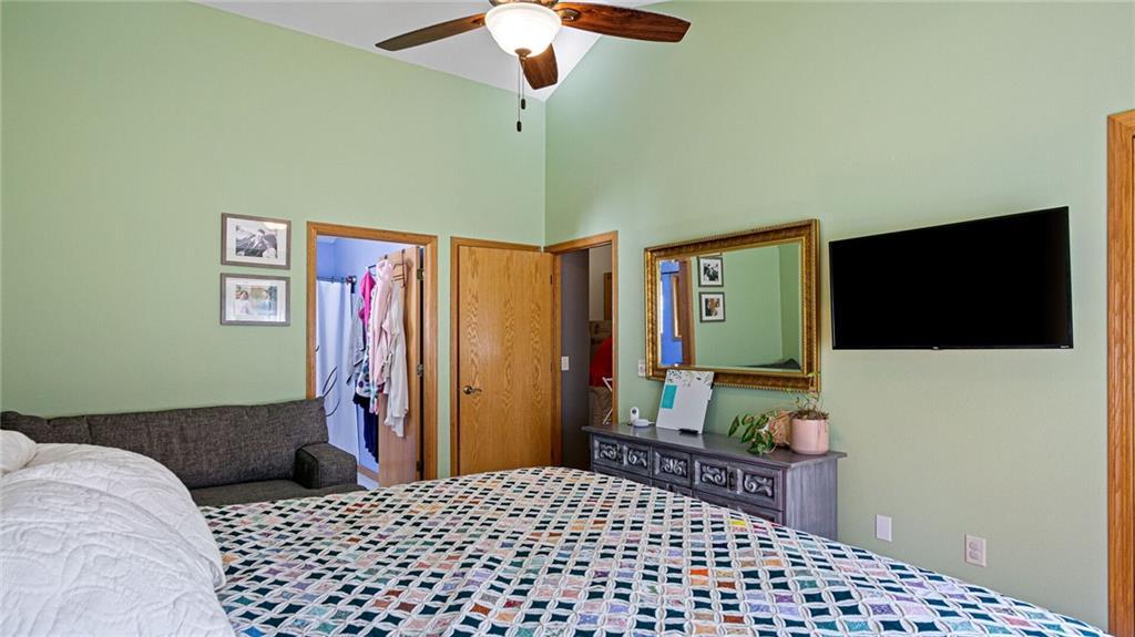 2204 Tower Ridge Road Property Photo 23