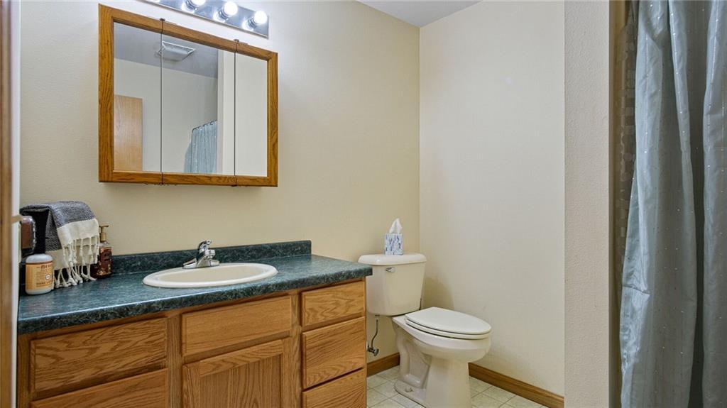 2204 Tower Ridge Road Property Photo 35
