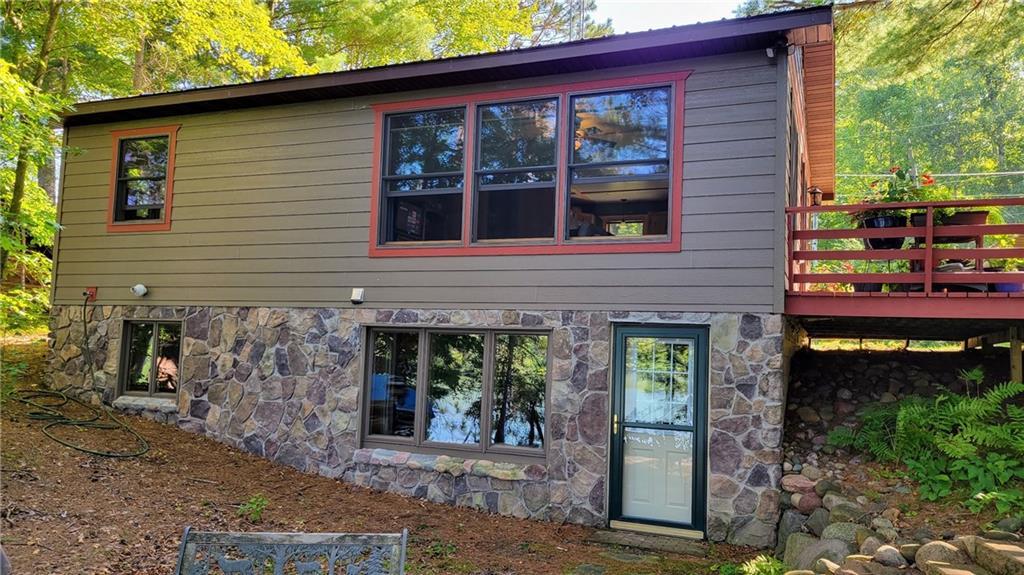 N373 Balsam Lake Road Property Photo