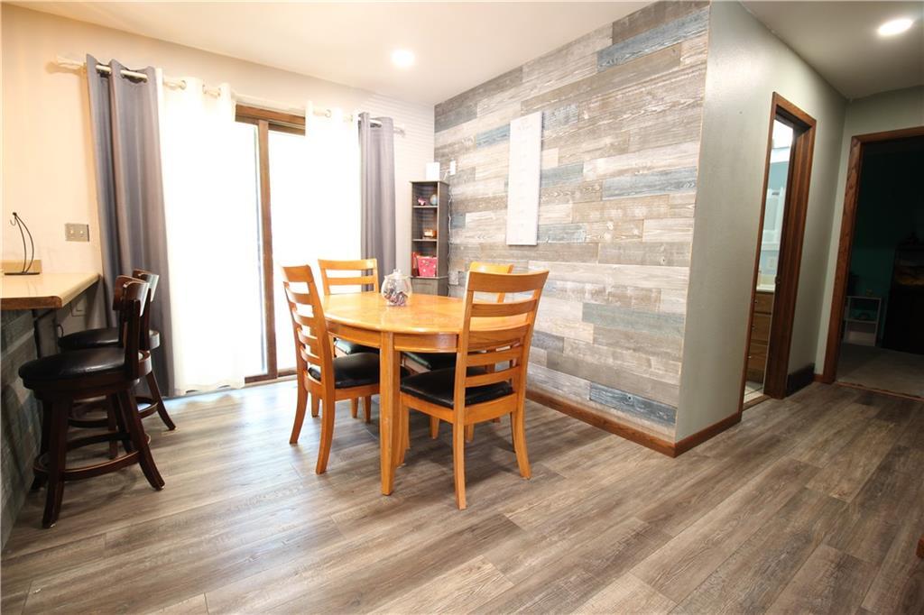 325 Beaver Street Property Photo 7